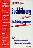 Buchführung - Das Trainingsprogramm: Das ideale Paket zum Üben