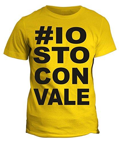 tshirt-io-sto-con-vale-motogp-in-cotone-by-fashwork