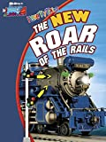 I Love Toy Trains - The New Roar of the Rails [OV]