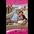 Hired: Nanny Bride (Mills & Boon Romance)