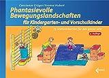ISBN 3785319444