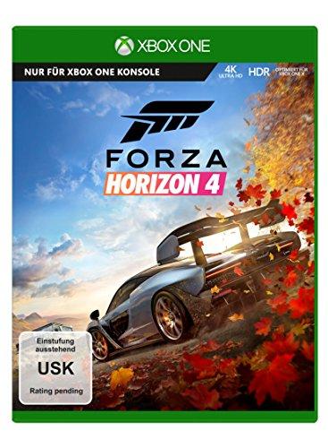 - 51drVhjpAHL - Forza Horizon 4