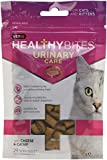 VetIQ Healthy Bites Urinary Care for Cat, 65 g