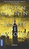 Telecharger Livres La Cite des miroirs 3 (PDF,EPUB,MOBI) gratuits en Francaise