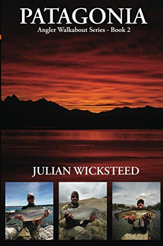patagonia-angler-walkabout-series-book-2-english-edition