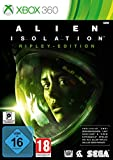 Alien: Isolation - Ripley Edition - [Xbox 360]