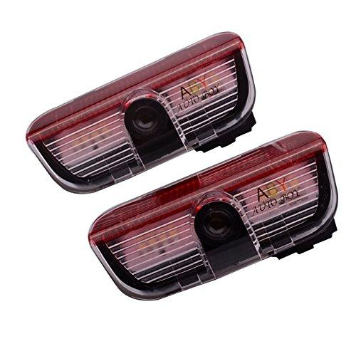 aby-led-illuminazione-di-cortesia-logo-proiettore-per-volkswagen-vw-new-passat-tiguan-touareg-cc-sha