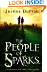 The People of Sparks (Book of Ember 2)