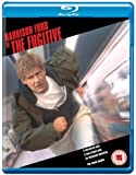 The Fugitive [Special Edition] [Blu-ray] [1993] [Region Free]