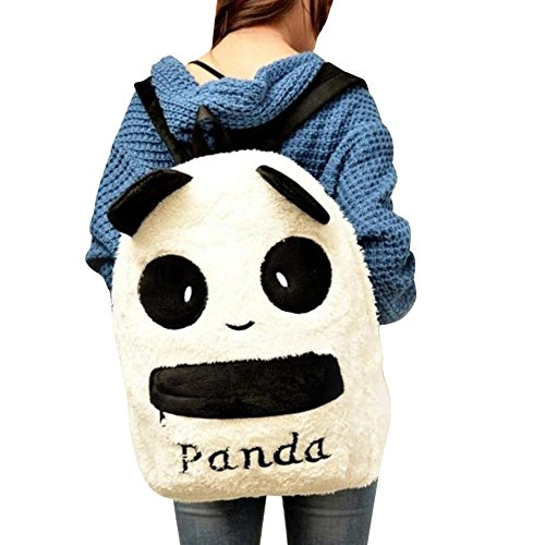 bolsos-de-las-mujeres-feitong-panda-linda-mochila-bolsa-monedero-suaves-orejas-de-animales-pom-poms-