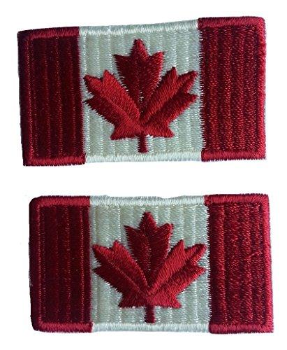 b2see Fahnen Flagge Aufnäher Patches für Jacken Jeans Kleidung Bügelbilder Flicken Stoff Patch Kleider Aufnäher Patches Aufnäher zum Aufbügeln