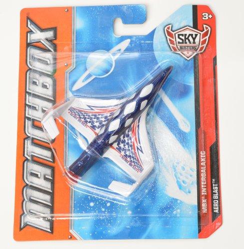 matchbox-sky-busters-mbx-intergalaxic-aero-blast