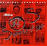Summer Of Sam: Original Soundtrack by Various Artists