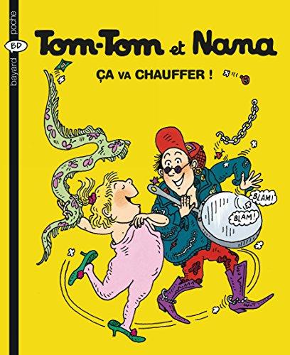 tom-tom-et-nana-tome-15-ca-va-chauffer-