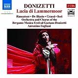 Opera En 3 Actos - Lucia