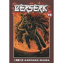 Berserk Volume 19: v. 19