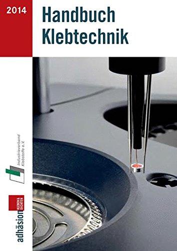 handbuch-klebtechnik-2014