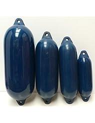 Job 4x Majoni Bleu Bateau Ailes–gonflage Taille 1, 2, 3et 4–ZSU
