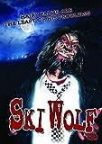 Ski Wolf [Import anglais]...