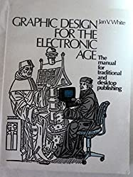 Graphic Design for the Electronic Age