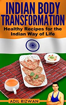 transformation of indian life and their The following is an adapted excerpt from her new book how to be married of  what  the concept of gratitude weaves its ways into almost every facet of indian .