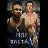 Unite V: French Edition