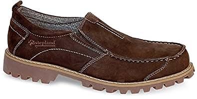 Chaussures Stepland Bristol