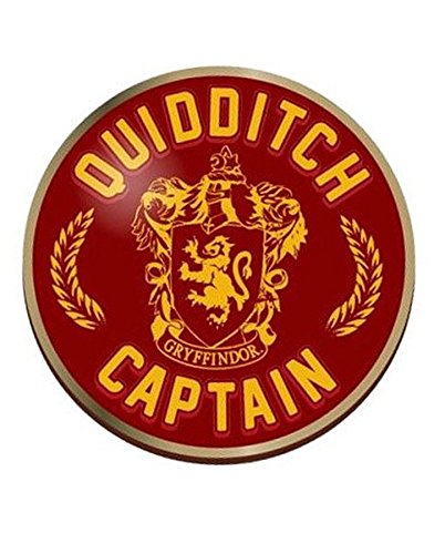 harry-potter-collectible-enamel-pin-badge-quidditch-captain