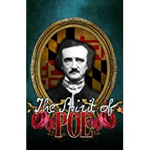 The Spirit of Poe: A Charitable Anthology (English Edition)