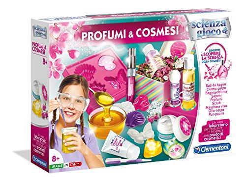 galileo parfum Parfüm- und Kosmetik 13959