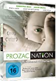 Prozac Nation kostenlos online stream