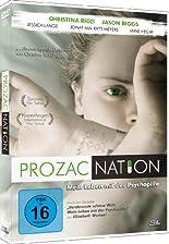 Prozac Nation hier kaufen