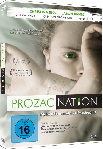prozac-nation-import-allemand