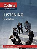 English for business. Listening