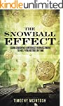 The Snowball Effect: Using Dividend &...