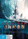 Geostorm | Gerard Butler, Jim Sturgess, Abbie Cornish | NON-UK Format | Region 4 Import - Australia