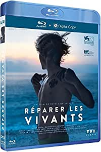 Réparer les vivants [Blu-ray + Copie digitale]