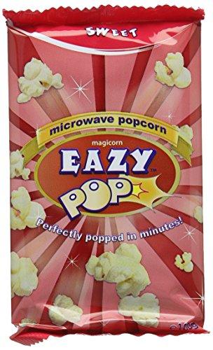 eazy-pop-sweet-popcorn-100-g-pack-of-16