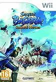 Cheapest Sengoku BASARA: Samurai Heroes on Nintendo Wii