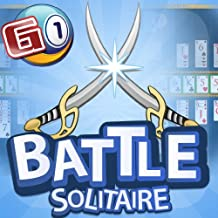 BattleSolitaire [Game Connect]