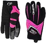 O'Neal Element Damen Fahrrad, 0399G, Pink, L