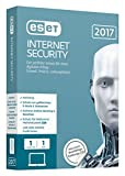 ESET Internet Security 2017 Edition 1 User -