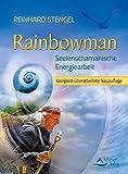 Rainbowman (Amazon.de)