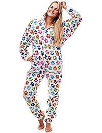 5779e1c690 Amazon.es  Kajamaz - Ropa de dormir   Mujer  Ropa