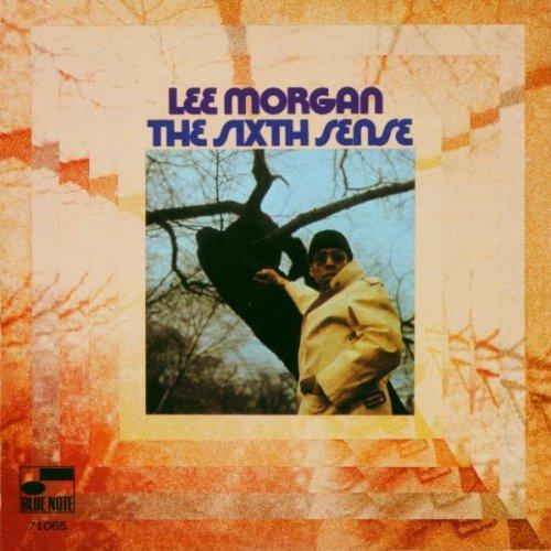 Lee Morgan Jazz - Best Reviews Tips