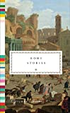 Rome Stories (Everyman's Library POCKET CLASSICS)