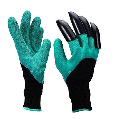 1-paio-di-guanti-da-giardinaggio-genie-4-claws-in-plastica-abs-per-scavare-e-piantare-rose-come-vist