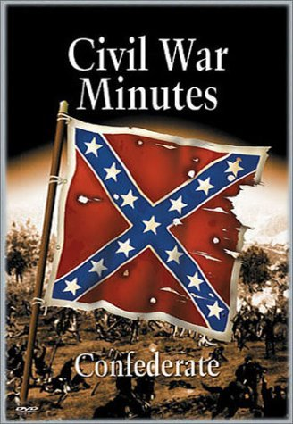 Confederate DVD Box Set ()