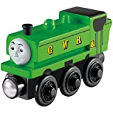 Thomas & Friends Wooden Railway Duck Engine