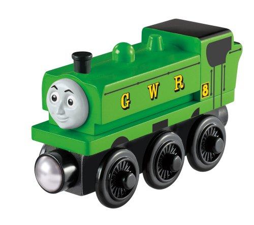 thomas-friends-wooden-railway-duck-engine